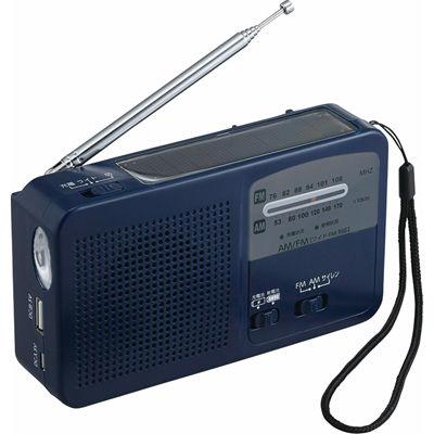 その他 【36個セット】FX-09 クロスフィールド マルチラジオライト 4972940793976