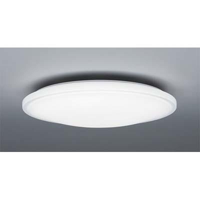 東芝 LEDシーリングライトリモコン付(~14畳用) LEDH86380-LC