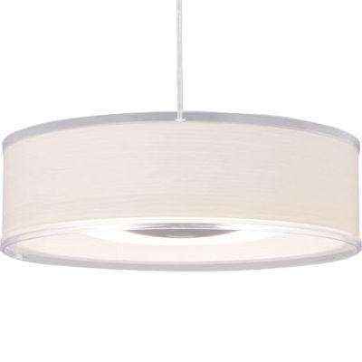 アイリスオーヤマ LEDデザインペンダントライト:浅型:調光(12畳)ホワイトオーク PLM12D-ADWO【納期目安:1週間】