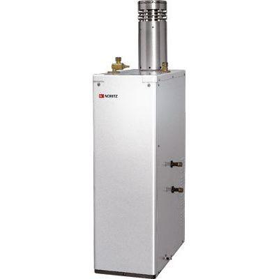 ノーリツ(NORITZ) セミ貯湯式・追い焚き(高圧力オート4万キロ) OTX-H406SAYSV