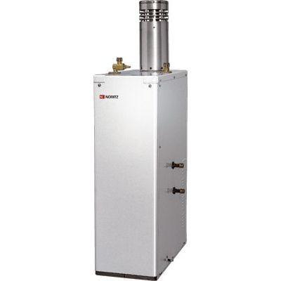 ノーリツ(NORITZ) セミ貯湯式・追い焚き(高圧力標準4万キロ) OTX-H406YSV
