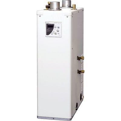 ノーリツ(NORITZ) セミ貯湯式・追い焚き(高圧力オート4万キロ) OTX-H4701SAFFMV