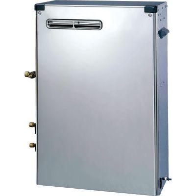 ノーリツ(NORITZ) セミ貯湯式・追い焚き(高圧力オート4万キロ) OTX-H4701SAYSMV