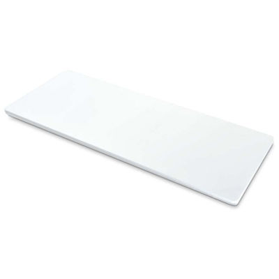 送料無料 日本トラストテクノロジー メール便での発送商品 PitaLITH FIT ピタリス フィット for Magic ホワイト Keyboard スーパーSALE セール期間限定 PITALITH-FJ Apple マーケット JIS