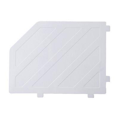 サンワサプライ タブレット収納保管庫用追加用仕切板(22枚セット) CAI-CABNTSET2