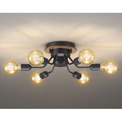 ODELIC LEDシャンデリアライト SH7011LDR