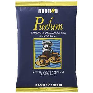 その他 (まとめ) ドトールコーヒー ドトールコーヒーパルファン 40gx30【×3セット】 ds-2157446