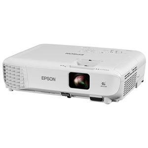その他 エプソン ビジネスプロジェクター EB-W05 ds-2159578