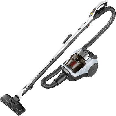 三菱電機 Be-K サイクロン式掃除機 [サイクロン式] TC-EM1J-A