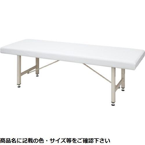 その他 伸縮診察台カバー 700×1800mm(ホワイト) 24-4131-02