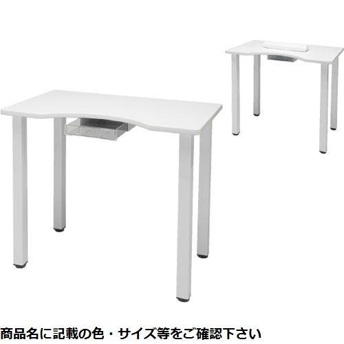 松吉医科器械 採血テーブル(ピンク) SN-T002P(90×50×70cm) CMD-00864217【納期目安:1週間】