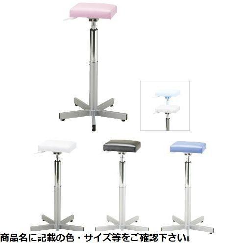 松吉医科器械 SNカラー静注台 SN-IV01BU(ブルー) CMD-00867574