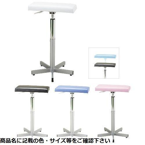 松吉医科器械 SNカラー上肢台 SN-UL01WH(ホワイト) CMD-00867575