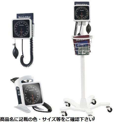 その他 タイコス血圧計 スタンド型 7670-10 02-5794-02【納期目安:1週間】