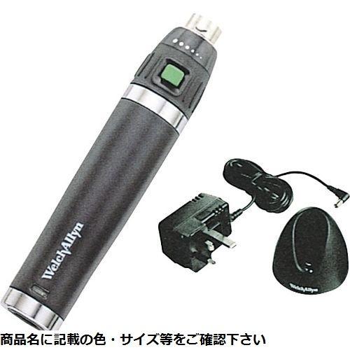 松吉医科器械 3.5Vリチウム充電電池 71960 CMD-00051148【納期目安:1週間】