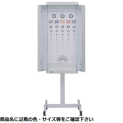 その他 視力検査器(中泉式) KC-301(5Mヨウ) 50Hz CMD-0086264601【納期目安:2週間】