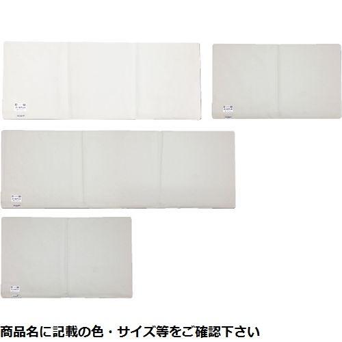 日本エンゼル コールマット・コードレス(HC-R) MS1200RF(500×1200mm) 24-3423-00【納期目安:2週間】