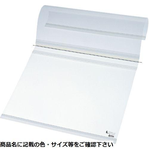 その他 【10個セット】ケルン カーデックスポケット(B4/B5) KD-222 CMD-00216282【納期目安:2週間】