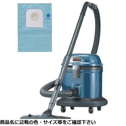 その他 ドライバキュームクリーナー RD-370R(904973) CMD-00874925【納期目安:1週間】