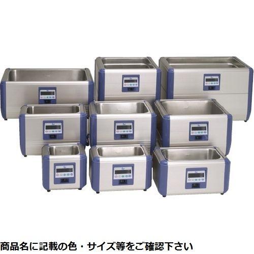 その他 卓上型超音波洗浄器 US-106 19-3745-05【納期目安:1週間】