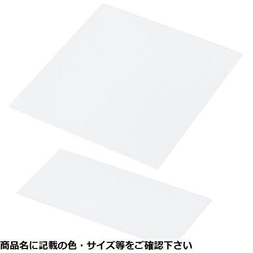 その他 メディコンテナー用フィルター(紙製) 49.91.05(A・B)500枚 03-2987-10