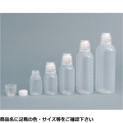 その他 エムアイケミカル 投薬瓶ハイユニット(滅菌済) 30CC(15ホン×22フクロ入り) キャップ:青 19-7320-0502【納期目安:1週間】