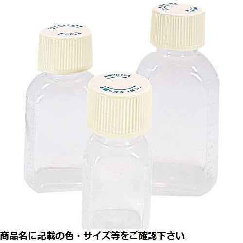 その他 セーフティ小判投薬瓶(未滅菌) 60ML(200ポン入り) CMD-00097721【納期目安:1週間】