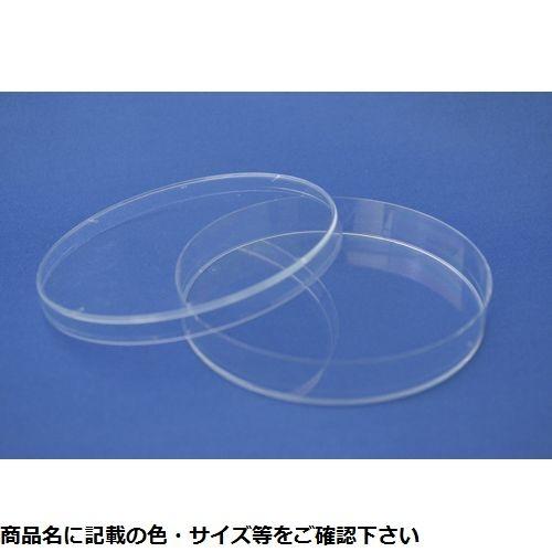 その他 滅菌シャーレ(φ90×15mm) 01-012(500枚入り) 24-6273-00【納期目安:1週間】