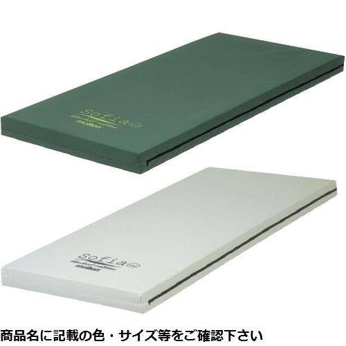 モルテン ソフィア(通気タイプ) MHAV1083A(83×191×10C 20-5155-02【納期目安:1週間】