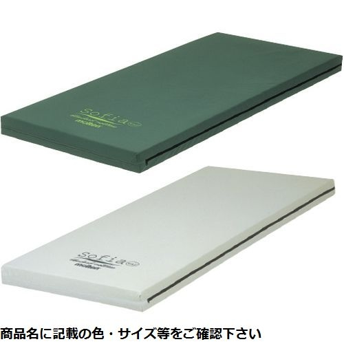 モルテン ソフィア(通気タイプ) MHAV1091A(91×191×10C CMD-00032517【納期目安:1週間】