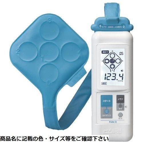 ケープ 携帯型接触圧力測定器 パームQ CR-490 23-2419-00【納期目安:1週間】