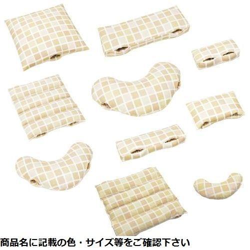 タイカ アルファプラウェルピーHC PC-HC-P1(ピロー) CMD-00873942【納期目安:1週間】