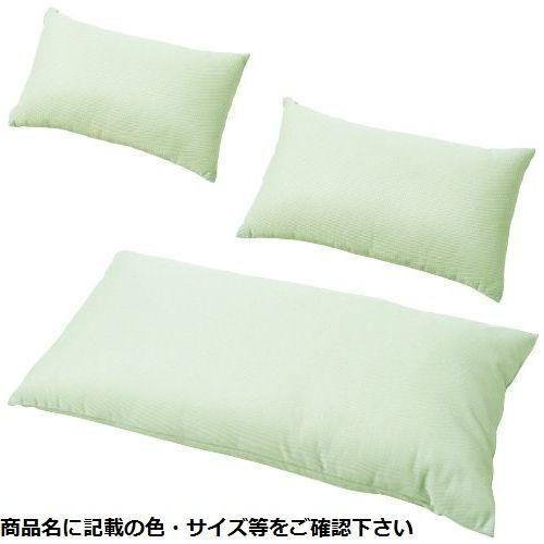 日本エンゼル ソフトタッチクッション NKY100-90(82×36×17) CMD-00873396【納期目安:1週間】