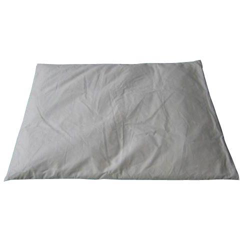 その他 体圧分散&湿潤対策マット 60×45cm(カバーツキ) CMD-00144839【納期目安:1週間】