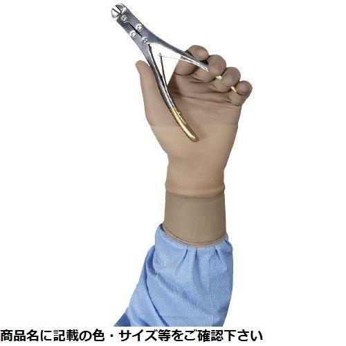 その他 メドライン・ジャパン 手術用手袋 ネオロン2G MSG6065(6.5)50ソウイリ 24-4400-02【納期目安:1週間】