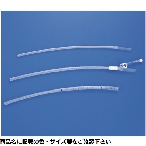 その他 住友ベークライト プリーツドレーンチューブソフトタイプ MD-45410S(10mm)10入り CMD-00122824【納期目安:1週間】