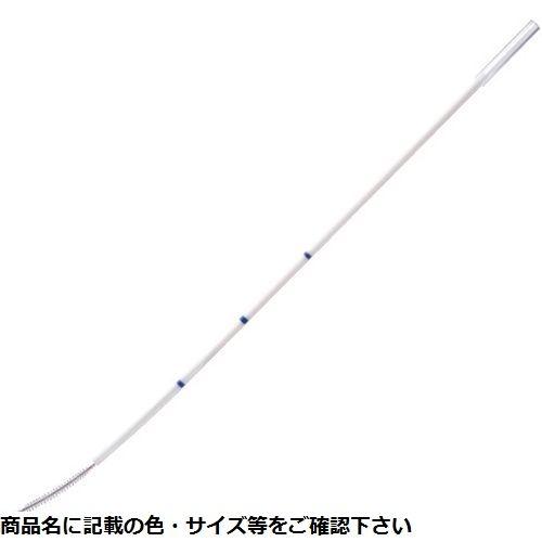その他 ソフトメディカル スクリーブラシ SM-1400(50ポン入り) CMD-00477024【納期目安:1週間】