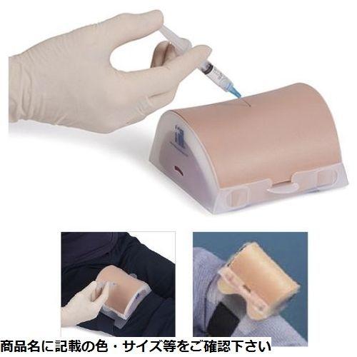 その他 筋肉注射トレーナー 10-0310 CMD-00854006【納期目安:1週間】