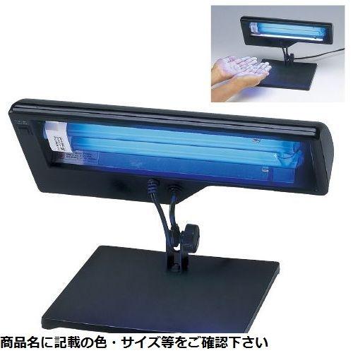 東京サラヤ スタンド型手洗いチェッカーBLB 41654 CMD-00067535【納期目安:1週間】