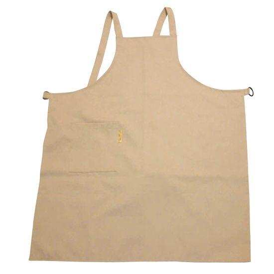 その他 妊婦疑似体験教材 水袋セット 105-037 CMD-00868074【納期目安:1週間】