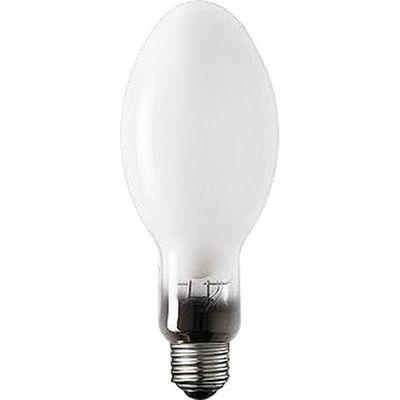 パナソニック パナソニック ハイゴールド 専用安定器点灯形 効率本位/一般形 110・拡散形 1コ入 4549077210524【納期目安:2週間】