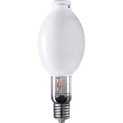 パナソニック パナソニック ハイゴールド 水銀灯安定器点灯形 効率本位/一般形 220・拡散形 1コ入 4549077210616【納期目安:2週間】