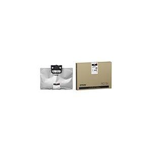 その他 (業務用3セット)【純正品】 EPSON IP04KA インクパック ブラック (40K) ds-2157078