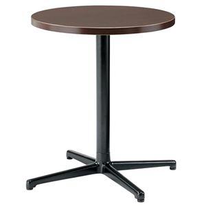 その他 NK テーブル SC-X0606R-BO ブラウンオーク ds-2166542