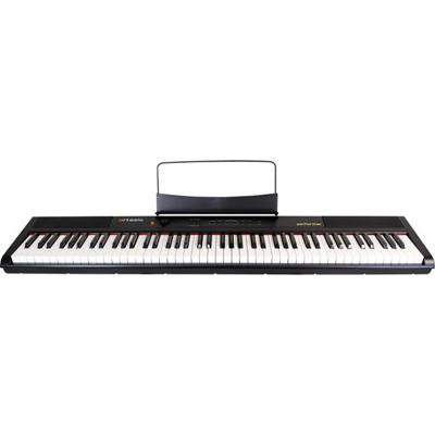 キョーリツ Artesia デジタルピアノ PERFORMER_BK