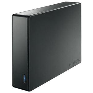 その他 I.Oデータ機器 USB3.0対応設置型HDD 3.0TB HDJA-UT3.0 ds-2168060