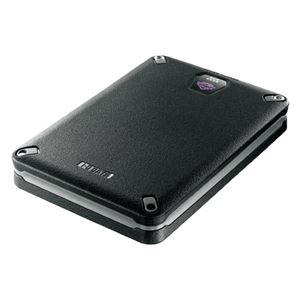 その他 I.Oデータ機器 ポータブルHDD 500GB HDPD-SUTB500 ds-2168065