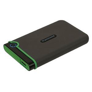 その他 トランセンド ポータブルHDD 1.0TB TS1 ds-2168066