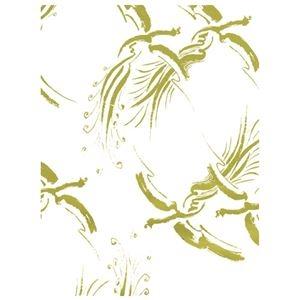 その他 (まとめ)タカ印 包装紙 飛翔 半才判 49-1802【×5セット】 ds-2168961