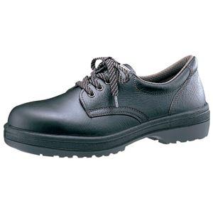 その他 ミドリ安全 安全靴ラバーテック RT910 24.5cm ds-2171287